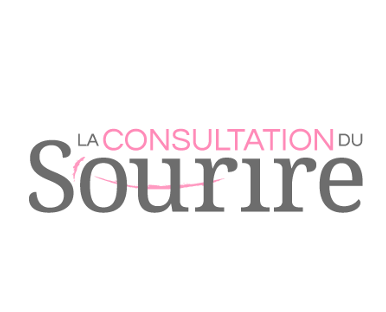 consultationdusourire